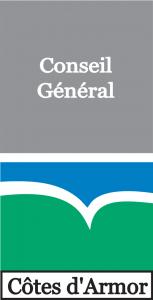 Logo_Conseil_Général_Côtes_d'Armor