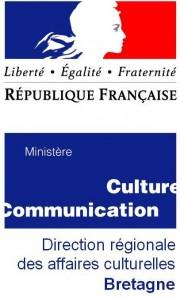 logo drac (mai 2012)