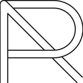 New - Les Ateliers du Plessix-Madeuc rejoignent Arts en résidence - Réseau national