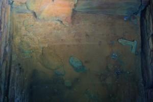 Les eaux sacrées et mythiques du pays de Dinan