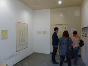 Atelier Thomas Lesigne