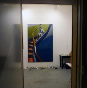 Atelier de Coline Casse