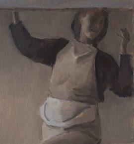 (Français) Tatiana Pozzo di Borgo
