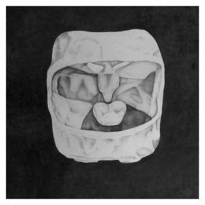 Cavité absorption